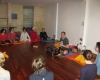 Atelier Christophe MILLET 21/03/15, ysananda yoga à bordeaux