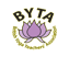 byta - ryt martine bounet professeur de yoga au centre ysananda yoga à bordeaux