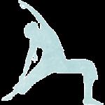 Yoga dynamique au centre ysananda yoga à bordeaux