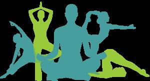 cours de yoga à bordeaux