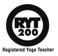 ryt martine bounet professeur de yoga au centre ysananda yoga à bordeaux