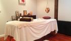 Massage et soins à Ysananda yoga ayurvédiques à Bordeaux