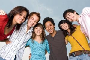 yoga adolescents bordeaux