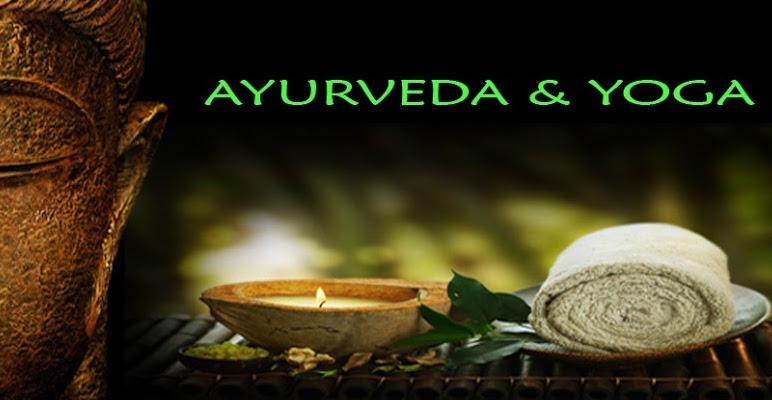 Atelier Ayurveda Ysananda