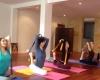 cours ysananda yoga