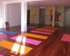 salle de pratique 70m²
